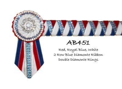 AB451