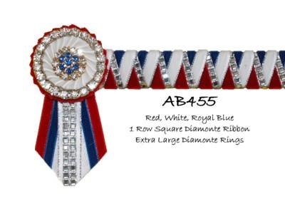 AB455