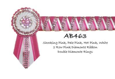 AB463