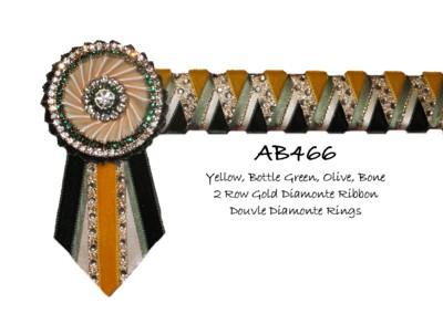 AB466