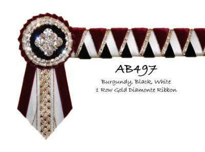 AB497