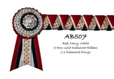 AB507
