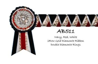 AB511
