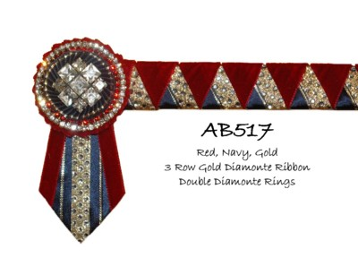 AB517