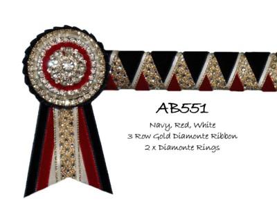 AB551