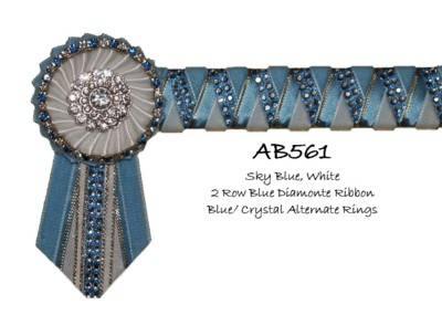 AB561