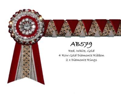AB579