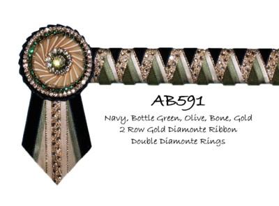 AB591