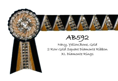 AB592
