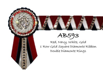 AB593
