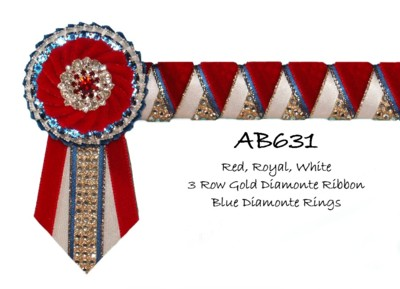 AB631