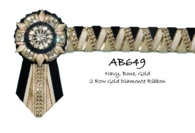 AB649