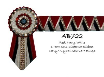 AB722