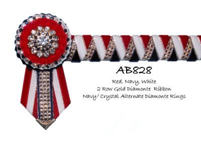AB828