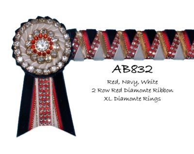 AB832
