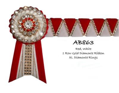 AB863
