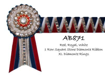 AB871