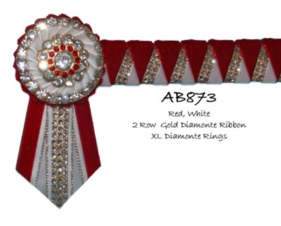 AB873