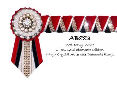 AB883