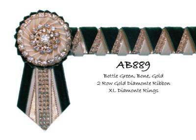 AB889