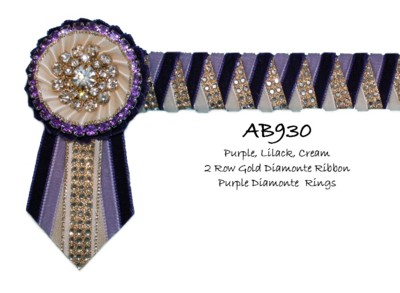 AB930