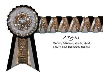 AB931