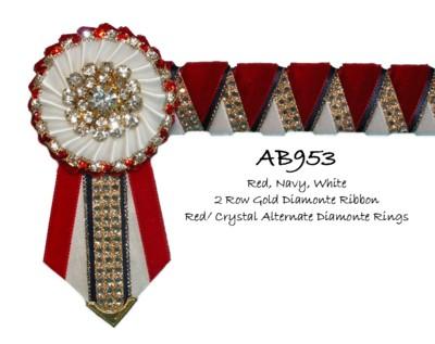 AB953