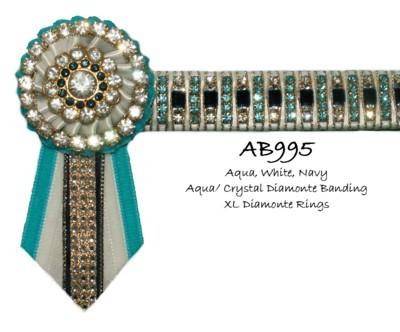 AB995