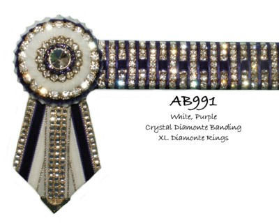 AB991