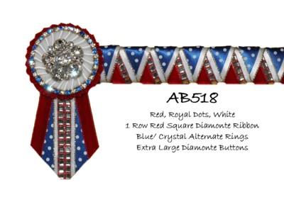 AB518