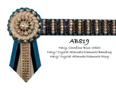 AB819