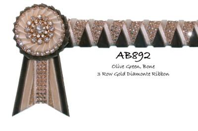 AB892