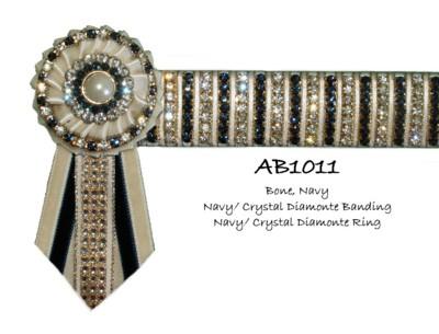 AB1011