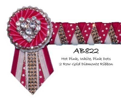AB822