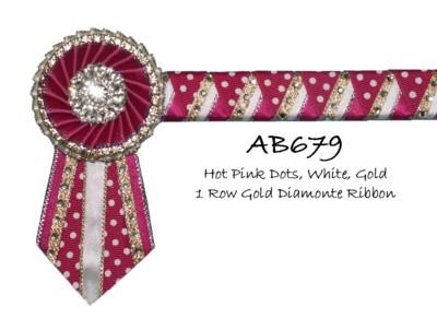 AB679