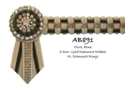 AB891