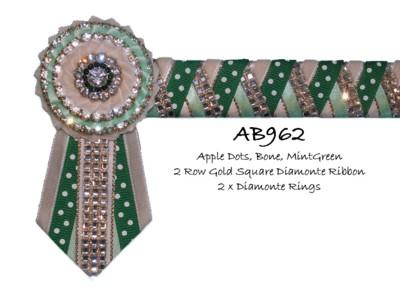 AB962