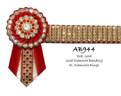 AB944