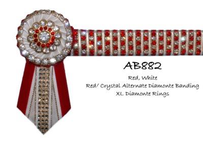 AB882