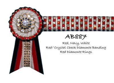 AB887