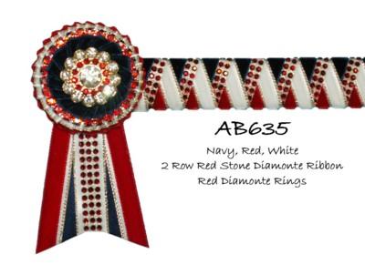AB635