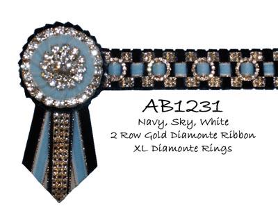 AB1231