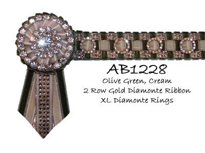 AB1228
