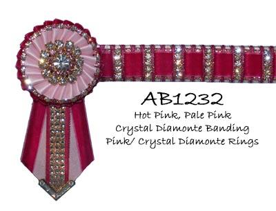 AB1232