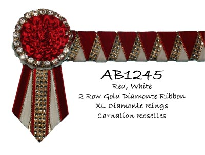 AB1245