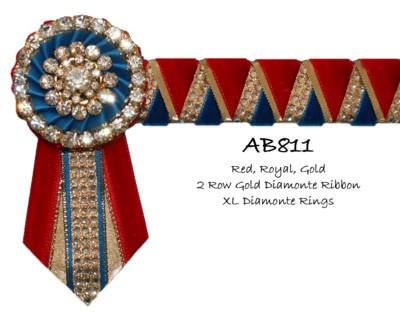AB811