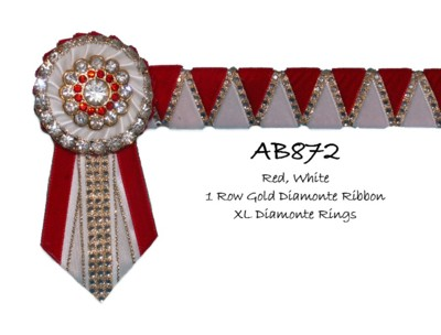 AB872