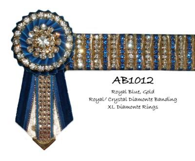 AB1012