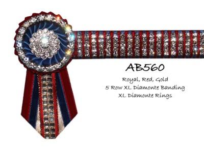AB560
