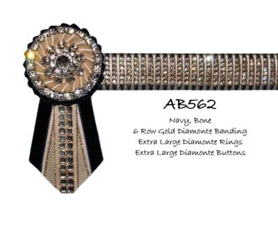 AB562
